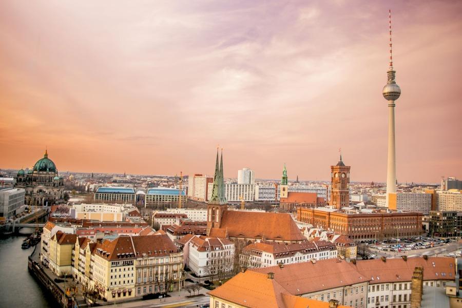 berlin-1249080_1280.jpg