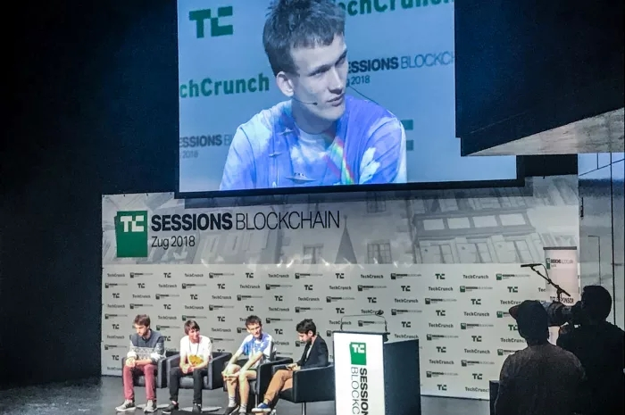 Blockchain-Valley-Buterin.jpg